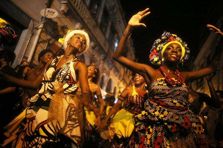 brazil culture The best travel, food and culture guides for brazil - local news & top things to do.