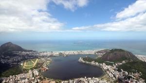 Авиабилеты в Рио-де-Жанейро фото