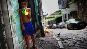 Жизнь в Бразилии фото